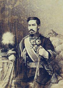 220px-Meiji_emperor_ukr
