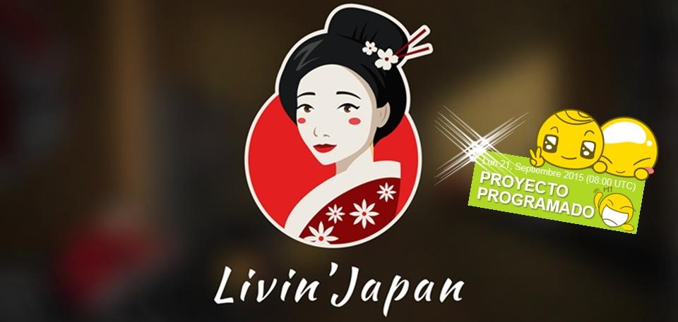LivinJapan_960400