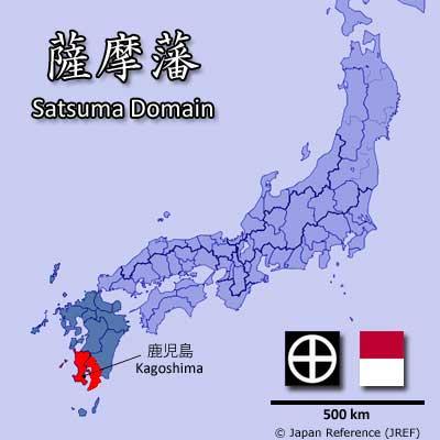 takamori3