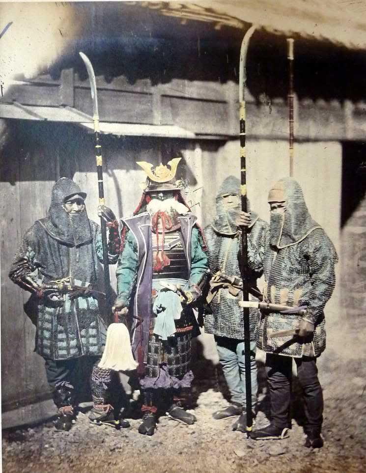 naginata2