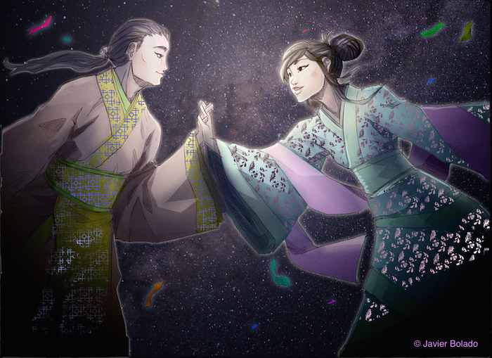 Tanabata-web