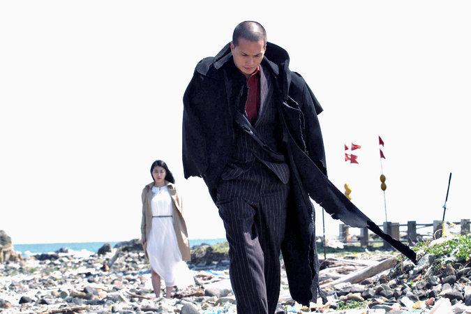 yakuza-apocalypse3