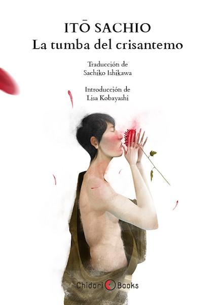 tumba-crisantemo-1