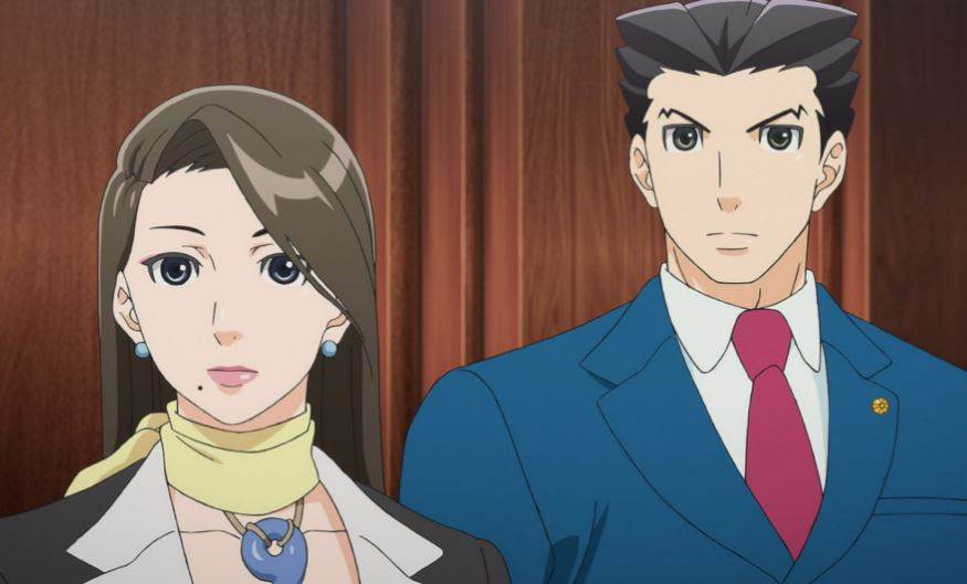 ace-attorney-1