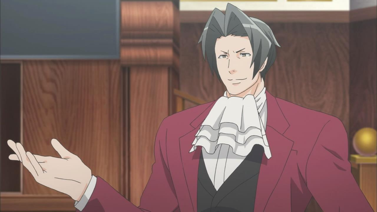 ace-attorney-2