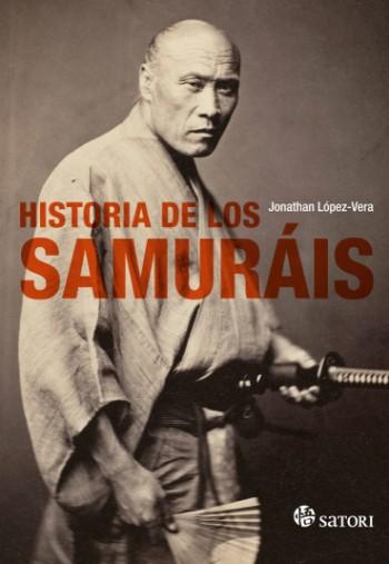historia-de-los-samurais-cover