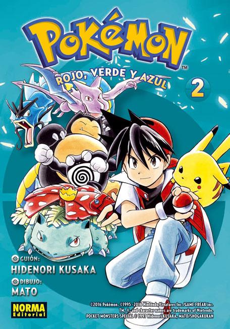 pokemon-rojo-verde-azul-2