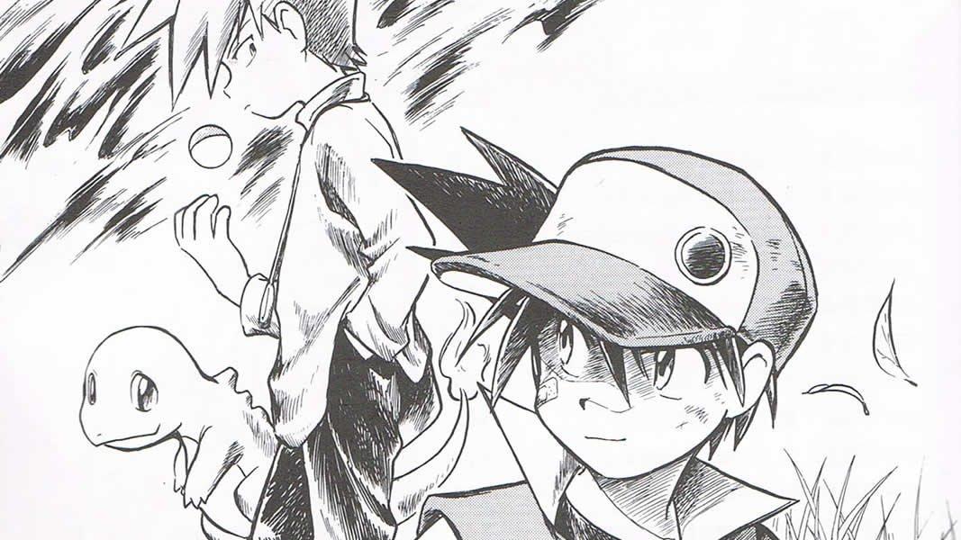 pokemon-rojo-verde-azul-3