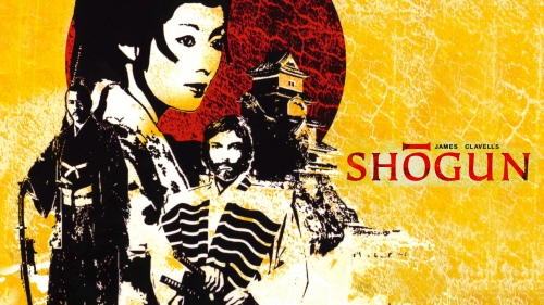 shogun-tv