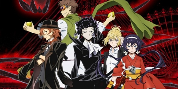 bungo-stray-dogs-4