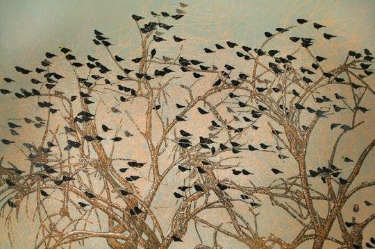 ukiyo-birds