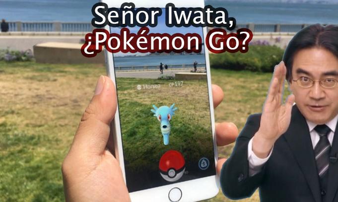 pokemon-iwata