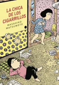 chica-de-los-cigarrillos