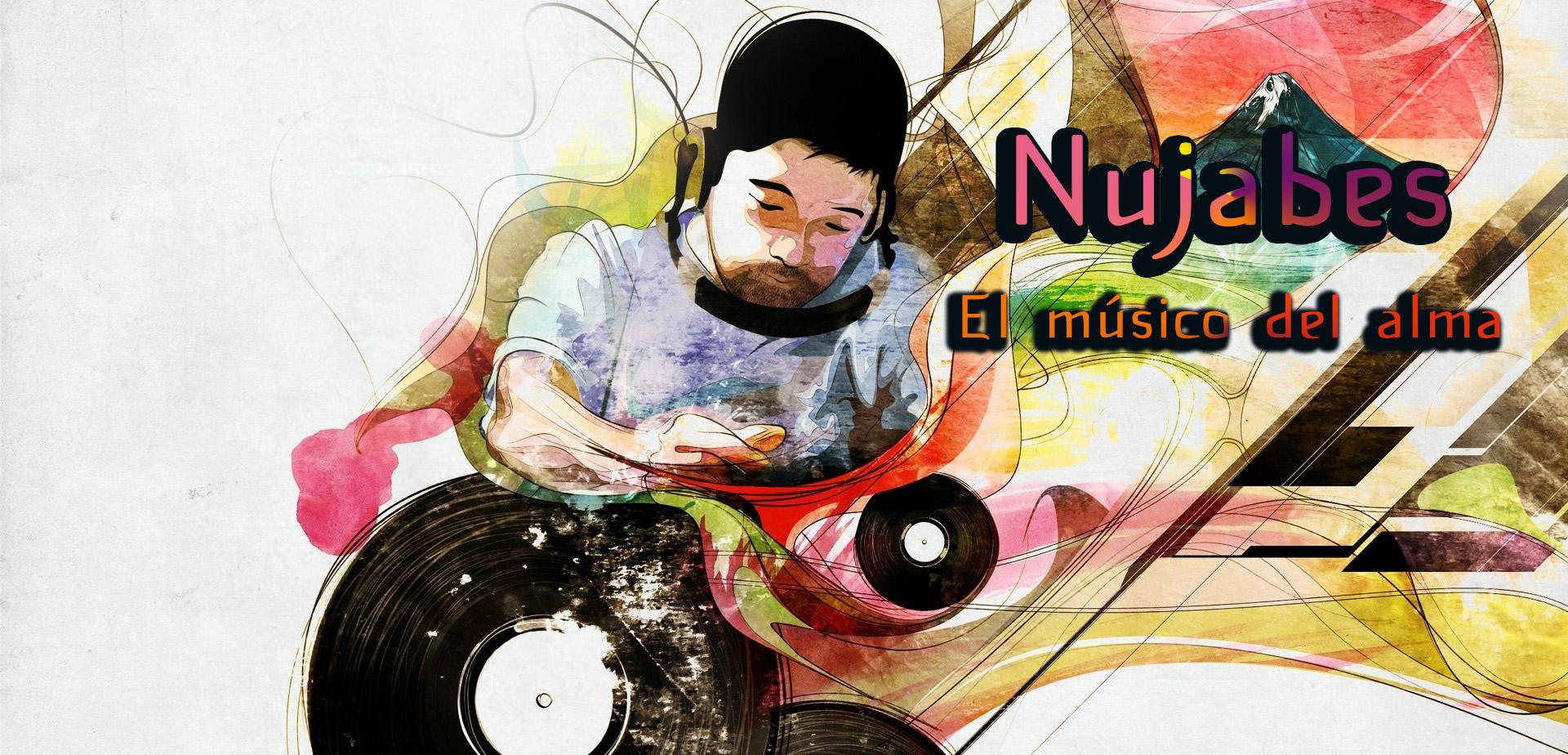 nujabes-header