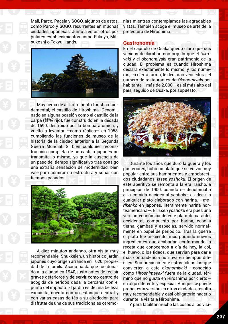 bikkuri-island-maqueta-final11-800x1135