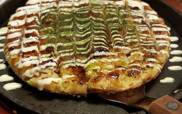 Los Mejores Restaurantes Japoneses Baratos De Madrid Aki Monogatari