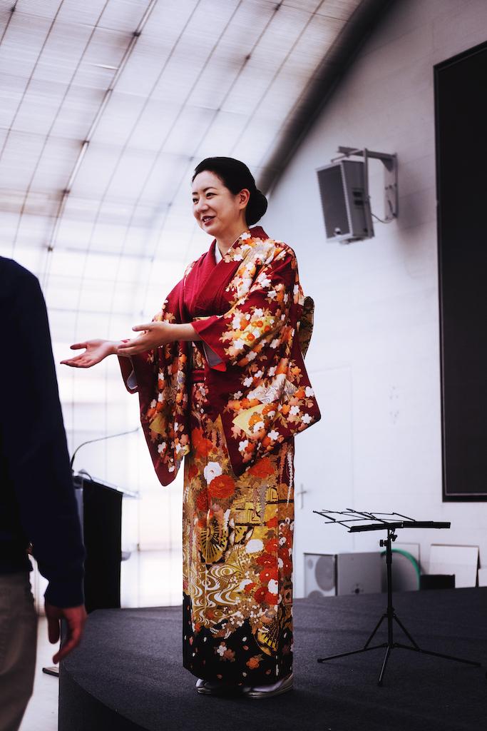 enokido-koto-2018